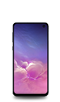 Samsung Galaxy S10 E 128 GB