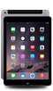 Apple iPad Air 2 128GB