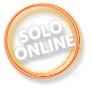 solo online