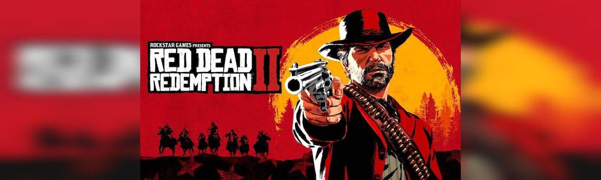 Red Dead Redemption 2 arriva su Steam