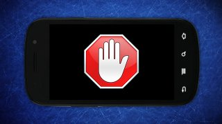 In arrivo l'Ad Blocker nativo di Chrome