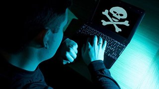 Software pirata in calo in Italia