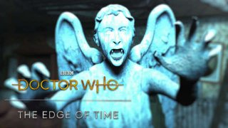 Doctor Who: The Edge of Time arriva su VR a settembre