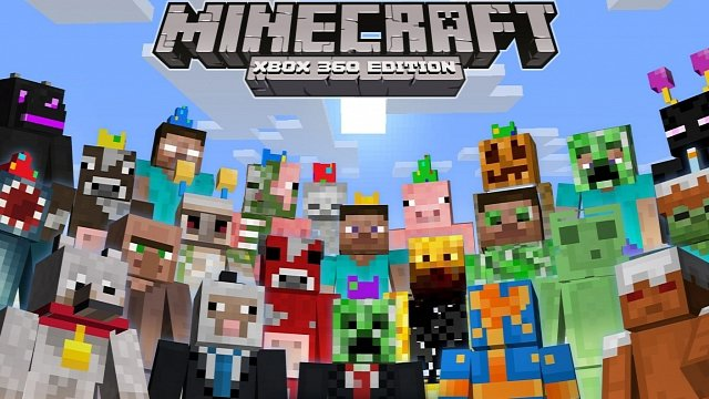 Microsoft compra il produttore di minecraft per 2 5 for Produttore di blueprint virtuale