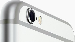 Apple riparer� gli iPhone 6 Plus che scattano foto sfocate