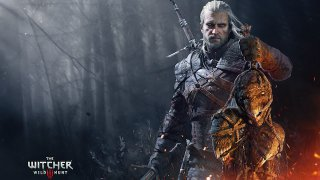 The Witcher 3: salvataggio incrociato da PC a Switch