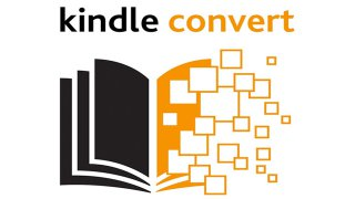 Amazon Kindle Convert