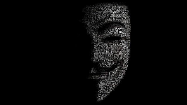 Gli hacker attaccano l'Agenzia delle Entrate