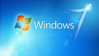 Addio a Windows 7 e 8