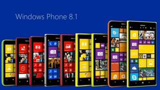 Microsoft dice addio al Windows Phone