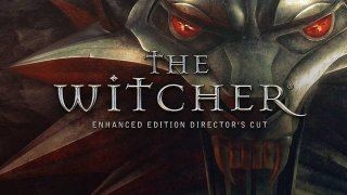 The Witcher: Enhanced Edition gratis su GOG