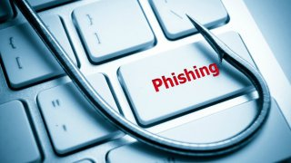 Google Password Alert: l'estensione per prevenire il phishing