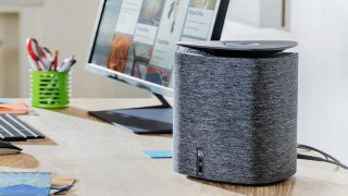 Alexa di Amazon sui PC Windows