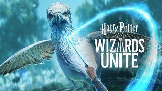 Niantic presenta Harry Potter: Wizards Unite