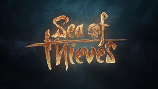 Sea of thieves, game