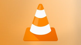 VLC ora disponibile per Google Chromecast