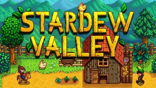 Stardew Valley arriva su Android