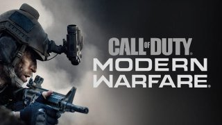 Call of Duty Modern Warfare: ci siamo!