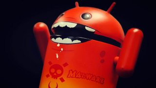 Malware Android per Amazon Fire TV e Fire Stick