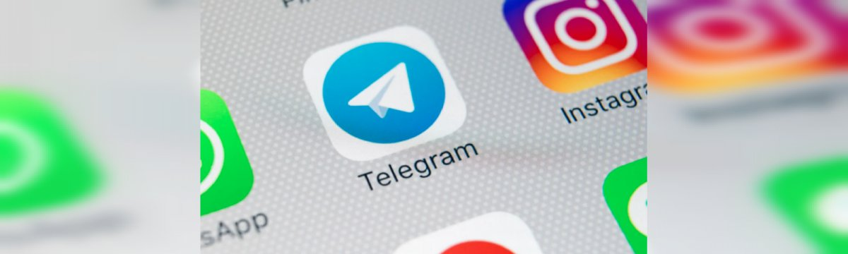 Facebook, numeri di telefono privati in vendita su Telegram