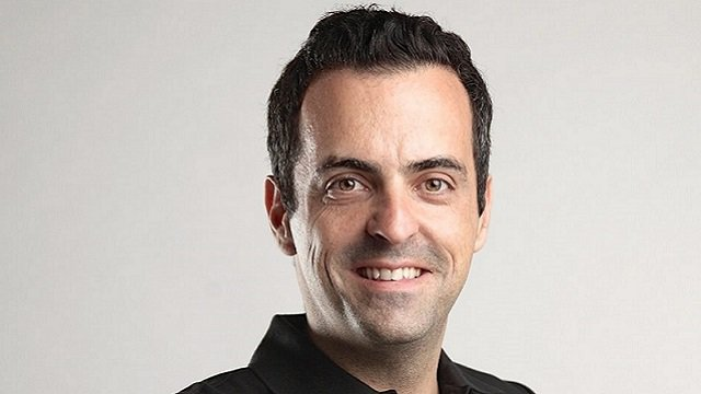 Hugo Barra dice addio a Xiaomi e torna