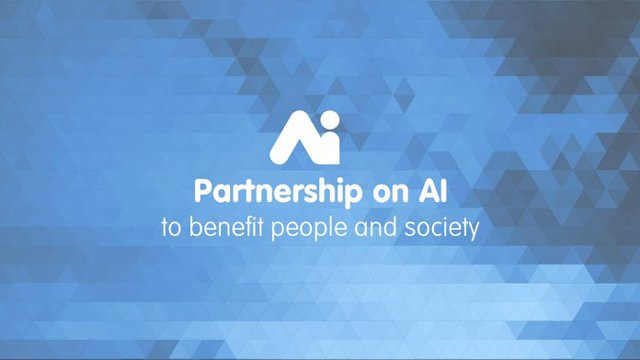 Apple si unisce alla Partnership on AI