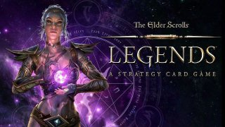 Bethesda sospende The Elder Scrolls: Legends