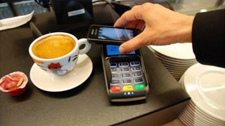Android Pay arriva anche in Europa