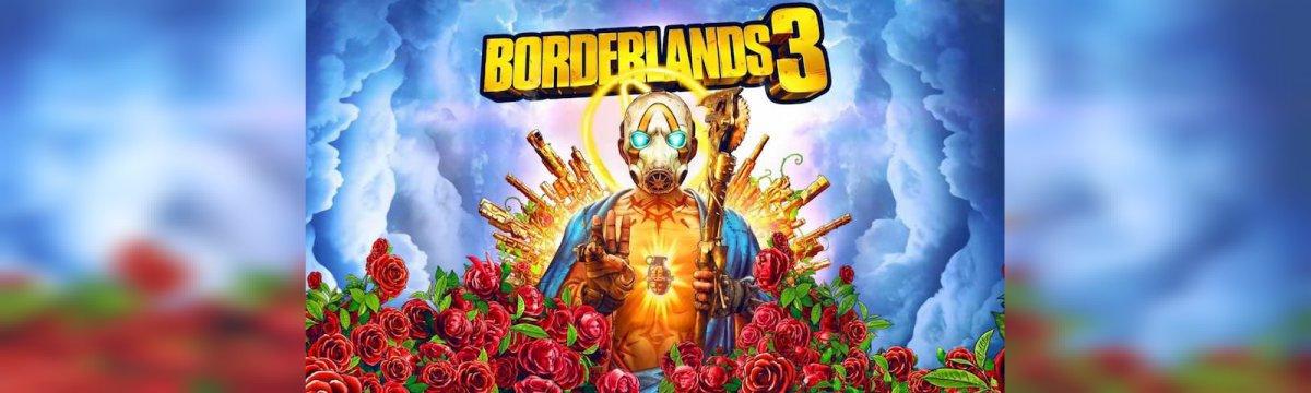 Borderlands 3: secondo pass stagionale