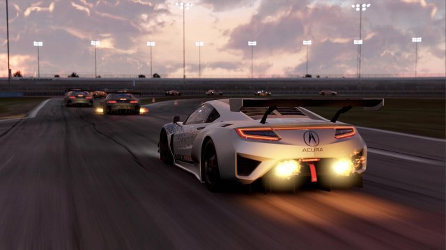 recensione project cars 2