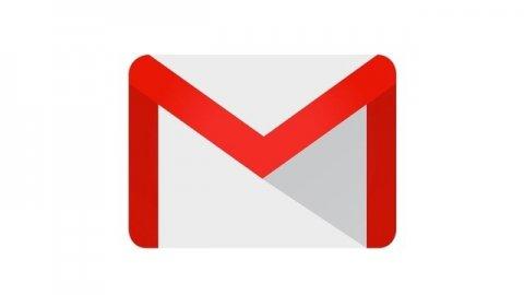Migliaia di email non lette su Gmail? Ecco come eliminarle - FASTWEB