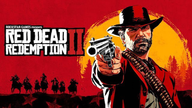 Red Dead Redemption 2: problemi alla versione PC