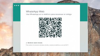 WhatsMac, le chat di WhatsApp direttamente su Mac