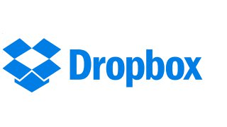 Attacco Dropbox, rubate circa 70 milioni di password