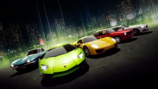 Forza Street: free to play per PC e mobile