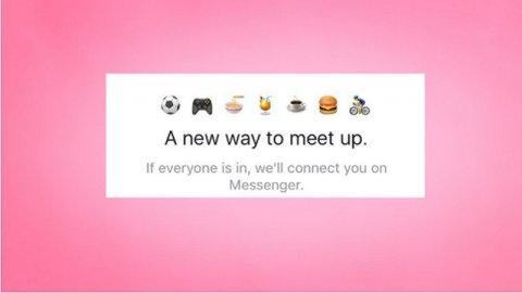 Tinder sito di incontri in Nuova Zelanda