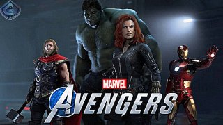 Marvel Avengers: un trailer spiega il gameplay