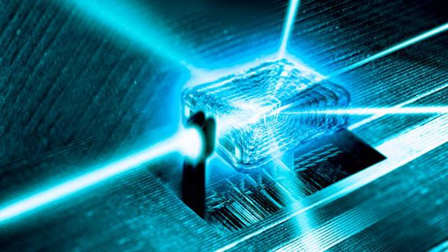 Cos 39 l 39 informatica quantistica fastweb for Cos e l antonomasia