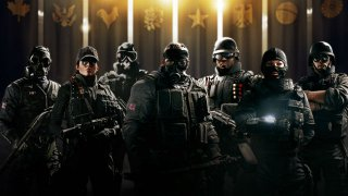 Rainbow Six Siege è in free to play! Ma a tempo limitato