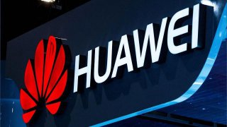 Huawei pronta a sfidare Google Home e Amazon Echo