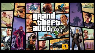 GTA V su Xbox One e PlayStation 4 il 18 novembre