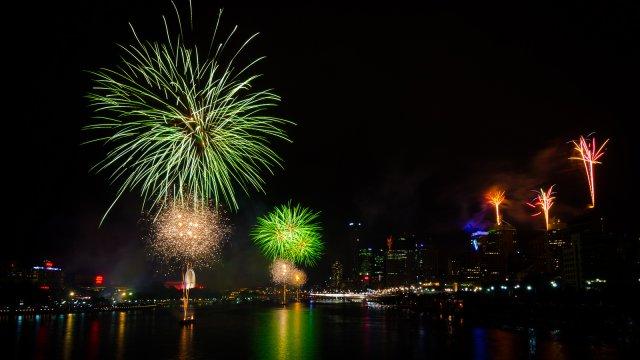 Capodanno 2015 last minute le idee arrivano dal web fastweb for Capodanno last minute