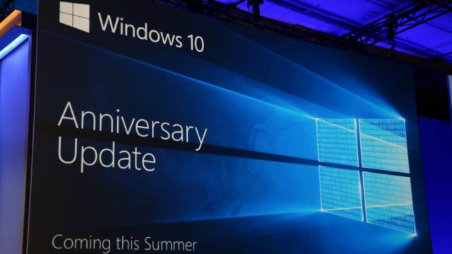 trucchi windows 10 anniversary update