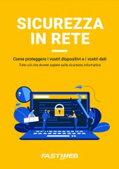 eBook Sicurezza in Rete