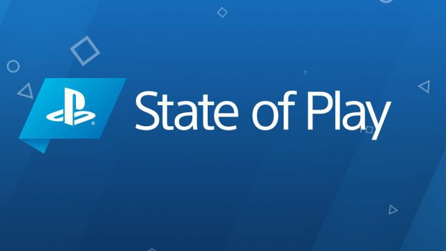 PlayStation State Of Play: gli annunci di Sony