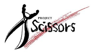Projects Scissors: NightCry, gioco horror del regista di The Grudge