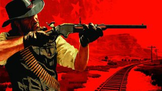 Red Dead Redemption, presto disponibile su Pc e PS4