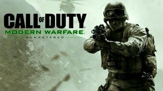 Call of Duty: Modern Warfare sarà emozionante