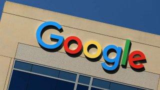 6bed56bf11441f Web & Digital Google, come impostare la cancellazione automatica del vostro  account dopo che sarete morti