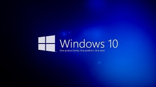 Windows 10 Fall Creators Update: tante novità